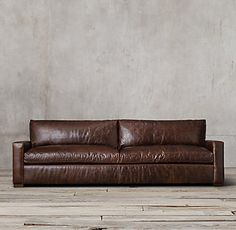 Chaise Lounge Sofa Axis II Leather Seat Queen Sleeper Sofa Crate and Barrel Sleeper sofas