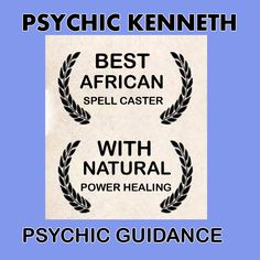 Natural Born Powerful Spiritual Healer, Call / WhatsApp Powerful Celebrity Psychic Guide Kenneth Celebrating 35 Years of Best Consultancy.