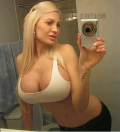 Hot Bodies In The Mirror Self Shot Mobil Pics | Self Shot Girls#hot #sexy #girls #selfshot #panties #lingerie