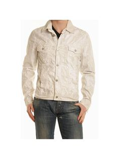 http://www.fashiongesseg.it/uomo/36800-absolut-joy-giacca-a-vento.html