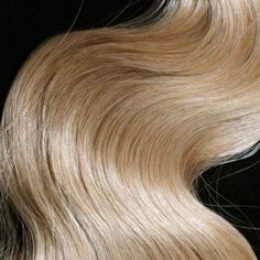 Apivita NatureS Hair ColorColorantDye  24 Colors 90 Very Light Blond * Details can be found by clicking on the image.