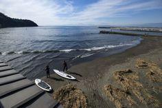 enoshima_beach_0272