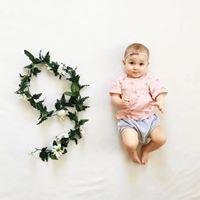 (1) Little Adi + Co. - Photos