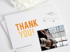 Gracias a todos ustedes seguimos creciendo  y empleando a más personas agradecemos su preferencia y confianza que tengan un excelente fin de semana, nos vemos el lunes con más plazas vacantes, nos despedimos con esta frase: #Motivaciones #AssessmentCenter #MotivacionesAssessmentC #Emprendedores