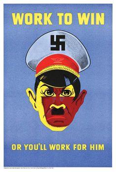 Hitler nationalism