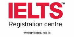 IELTS reg centre bigger