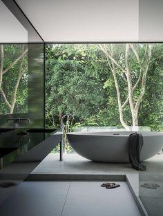 Elektronisches Modell eines modernen Badezimmers mit den Programmen: 3ds max + V ... - Bad - #3ds #Bad #Badezimmers #den #eines #elektronisches #max #mit #Modell #modernen #Programmen