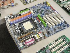 173 best computer repair images on pinterest computer repair rh pinterest com PeopleSoft Training Manuals Computer Training for Beginners
