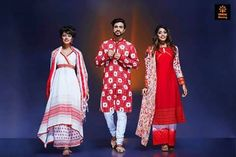 Boishakhi #style#2015#