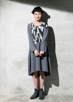洋裝 / 06020061