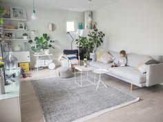 Hakola Lazy -sohva