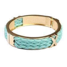 MYS Wholesale > Bracelets > #AG1120MN − LAShowroom.com