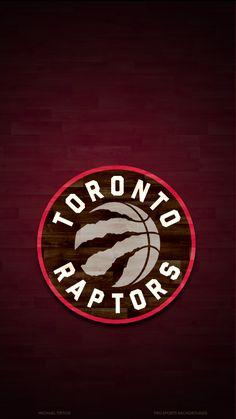 PSB has the latest wallapers for the Toronto Raptors . Houston Basketball, Basketball Cards, Sports Team Logos, Nba Sports, Toronto Raptors, Boston Celtics Wallpaper, Raptors Wallpaper, Wallpaper Toronto, Art Toronto