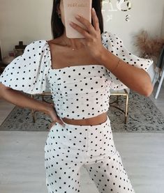 Sabo Skirt, Crepe Fabric, Autumn Summer, Dress To Impress, Spring Fashion, Denim Shorts, Dress Up, My Style, Casual