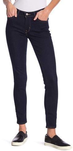 20 lee jeans women ideas lee jeans