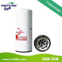 Oil Filter, Filters, Auto Spares, Auto Spare Parts, Red Bull, Trucks, China, Website, Truck