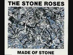 The Stone Roses - Made Of Stone - YouTube