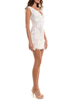 Details about  /Flapper Dress Straight Line Poly Dress W// Beaded Straps /& 4 Rows Of Fringe M//L