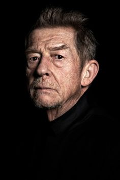 Rip sir john hurt He portrayed ollivander in the films 😭😓 . Male Eyes, Male Face, Nineteen Eighty Four, Tinker Tailor Soldier Spy, Theater, Michael Gambon, Art Of Fighting, Harry Potter, The Black Cauldron