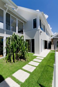Southport Residence by BGD Architects | HomeDSGN, a daily source for inspiration and fresh ideas on interior design and home decoration.