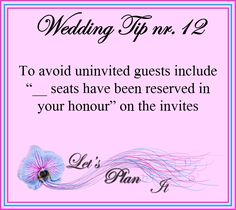 Planning a wedding should be enjoyable, and that is the aim of this site - to save you time (and frustration) by giving you everything you need in one place to plan not only a wedding but any event in an easy and convenient way. Plan My Wedding, Wedding Tips, Destination Wedding, Wedding Planning, First Boyfriend, Types Of Desserts, Perfect Wedding, Save Yourself, Stuff To Do