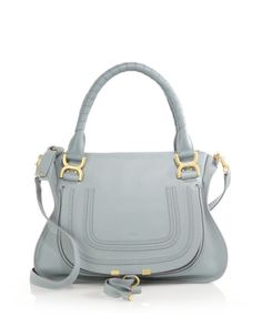 14 best Style - Bags images on Pinterest  4e06824087be1