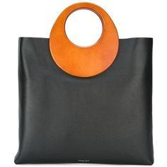 pulchritude handbags and purses 2017 fashion 2018 style Michael Kors Ring, Michael Kors Tote Bags, Michael Kors Outlet, Cheap Handbags, Tote Handbags, Tote Purse, Michael Kors Collection, Black Tote Bag, Leather Handbags