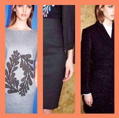 Mauro Grifoni Blouse, Long Sleeve, Sleeves, Tops, Women, Fashion, Blouse Band, Moda, Women's