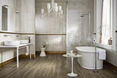 #beautifulbathroom - #bagni by @maessrl  - Marazzi
