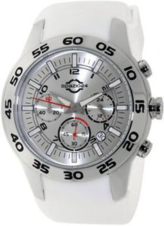 Gelato, Watches, Accessories, Shopping, Moda Masculina, Designer Watches, Urban Swag, Color Coordination, Innovative Products