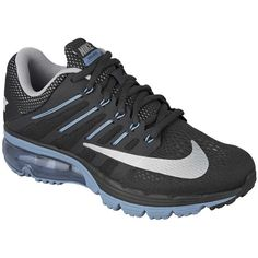 new style 8f099 947be Nike wmns air max excellerate 4Zapatilla de Mujer