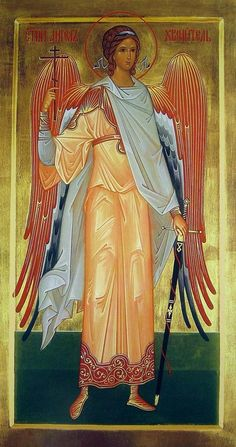 Archangel Raphael, Peter Paul Rubens, Guardian Angels, Orthodox Icons, Angel Art, Mother Mary, Animal Tattoos, Religious Art, Architecture Art