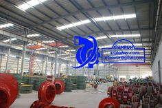 Coupling Driving Blowers with High CFM, centrifugal fan Centrifugal Fan, Industrial Fan, Fans, Neon Signs, Couples, Couple