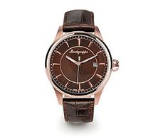Montegrappa Fortuna Watch, Rose Gold PVD, Brown Dial, Brown Leather Strap https://www.carrywatches.com/product/montegrappa-fortuna-watch-rose-gold-pvd-brown-dial-brown-leather-strap/ Montegrappa Fortuna Watch, Rose Gold PVD, Brown Dial, Brown Leather Strap  #Chronographwatch #rosegoldwatches More chronograph watches : https://www.carrywatches.com/tag/chronograph-watch/