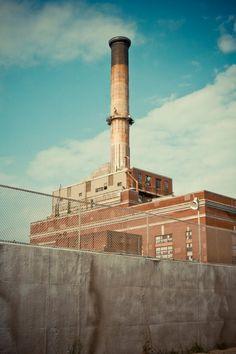 Steiner Stack Dumbo Brooklyn Photo Digital by piratesofbrooklyn, $10.00