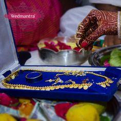 #indianwedding #weddinginindia #weddingplanner #eventplanner #makeup #weddingmakeup #bridalmakeup #jewelry #jewellery #weddingjewelry #weddingjewellery #bridaljewelry #bridaljewellery