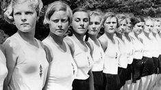 The Third Reich's Terrifying Master Race Program You've Never Heard Of
