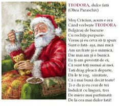 Doamna Fagilor: 2017 Christmas Poems, Painting, Painting Art, Paintings, Painted Canvas, Drawings