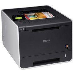 Color Laser Printer w Duplex Color Laser Printer w Duplex   Printers