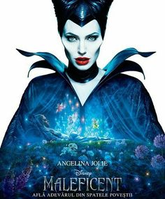 When does Maleficent come out on DVD and Blu-ray? DVD and Blu-ray release date set for November Also Maleficent Redbox, Netflix, and iTunes release dates. Maleficent, the vile villain who causes so much trouble in the ancient tale of Sleeping Beauty, . Watch Maleficent, Maleficent 2014, Young Maleficent, Hd Movies, Movies Online, Movie Tv, 2016 Movies, Disney Films, Disney Cartoons