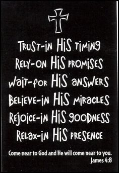 trust God   bible verse  quote   saying  religious 2beff132e726