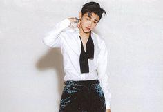 Lucas for SuperM Nct 127, Kpop, Lucas Nct, Taeyong, Jaehyun, Nct Dream, Beautiful Boys, Korean Girl Groups, Superman