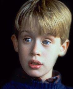 Macaulay Culkin Home Alone 2: Lost in New York (1992)