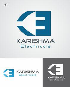 Karishma Electricals www.rightclickinfo.com/