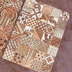 Round Mehndi Design, Basic Mehndi Designs, Back Hand Mehndi Designs, Latest Bridal Mehndi Designs, Mehndi Designs For Beginners, Mehndi Design Photos, Wedding Mehndi Designs, Mehndi Designs For Fingers, Beautiful Henna Designs