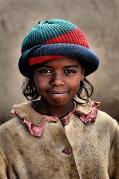 Madagascar © Andrea Scabini