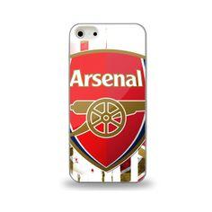 iphone 6 coque arsenal