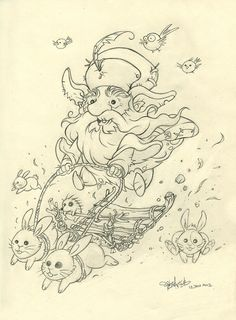 radagast the brown art Hobbit Art, O Hobbit, Character Drawing, Character Design, Radagast The Brown, Lord Of The Rings Tattoo, Browning Tattoo, The Hobbit Movies, Brown Art