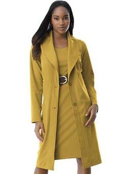 106 Best Fashion Images Plus Size Fashions Curvy Fashion Curvy