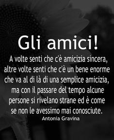 Good Night Wallpaper, Italian Quotes, Aunty Acid, Italian Language, Pablo Neruda, Vignettes, Book Lovers, Sentences, Wise Words
